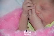 Baby Mask