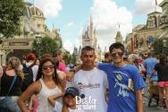 Isla Disney